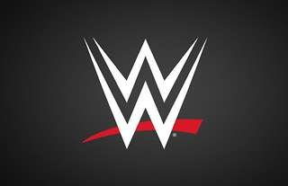 Allegations were made against a number of WWE UK stars