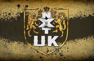 NXT UK could be closed by WWE
