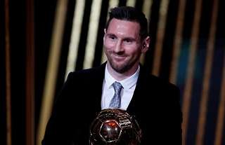 Lionel Messi has over 1000 goal involvements throughout his career
