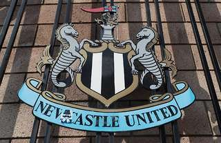 Newcastle are threatening the PL with legal action
