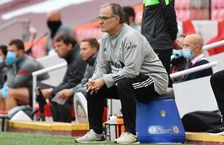 Marcelo Bielsa's Leeds United are going to be a serious problem in 2020/21
