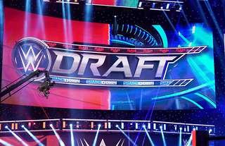 The 2020 WWE Draft was shocking