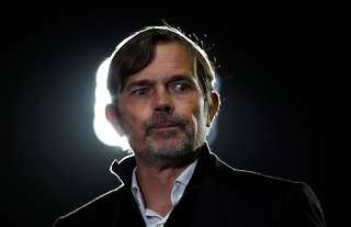 Philip Cocu latest news sacked Derby County takeover