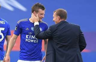 Rodgers & Vardy