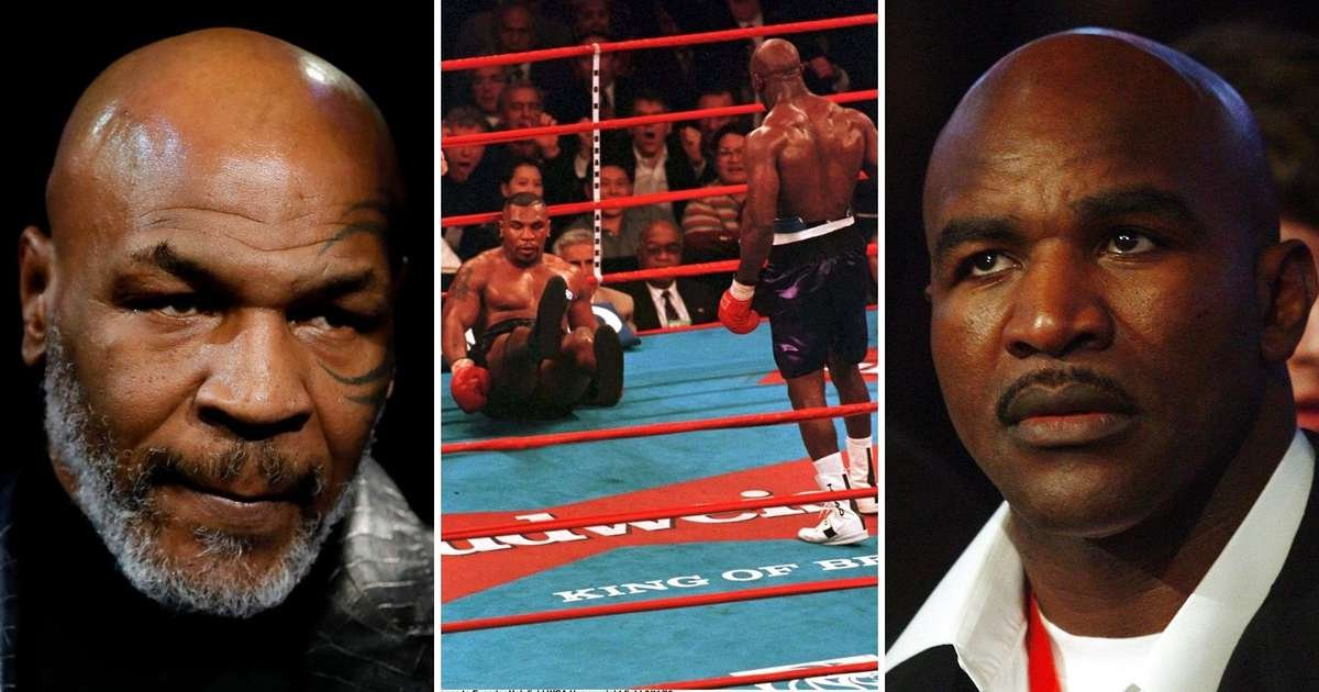 evander-holyfield-has-offered-mike-tyson-a-contract-for-a-longawaited-trilogy-bout