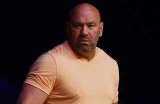 Dana White has now responded to Jake Paul's infamous Conor McGregor callout