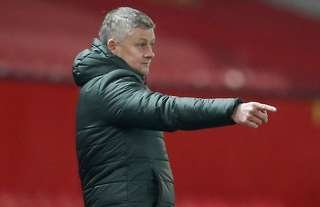 Ole Gunnar Solskjaer has turned things around at Manchester United