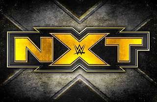 Two NXT stars are set for main roster WWE call-ups