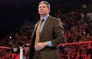 McMahon is being pushed to call-up more WWE NXT stars