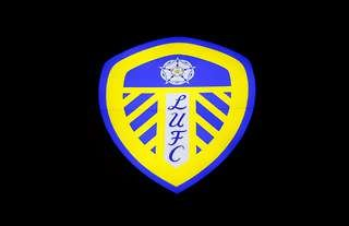 Leeds United latest news