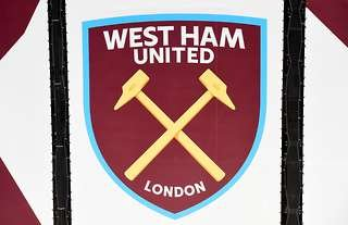 West Ham United latest transfer news