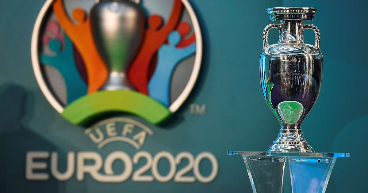 Euro 2020 tickets - Everything you need to know