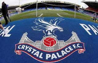 Crystal Palace latest news