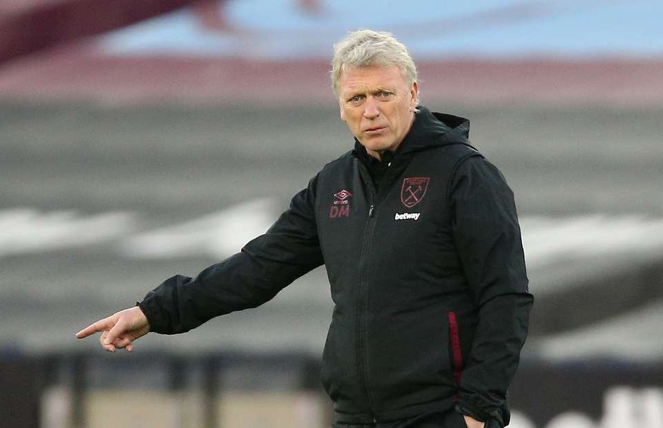 West Ham making moves to finalise first January signing