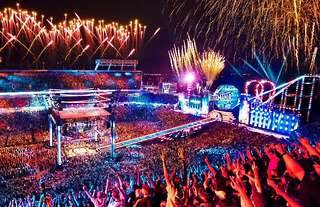 McMahon confirms WWE want to bring back fans for WrestleMania
