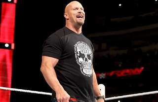 Stone Cold Steve Austin responds to The Undertaker's recent WWE criticism