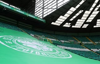 Celtic latest news