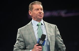 McMahon wasn't convinced about WWE's upcoming Netflix doc