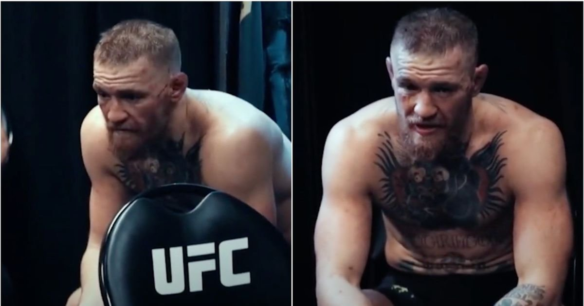 UFC and More Sports News but seriously UFC! cover image