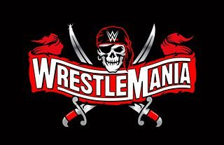 Top WWE champion could miss WrestleMania through injury