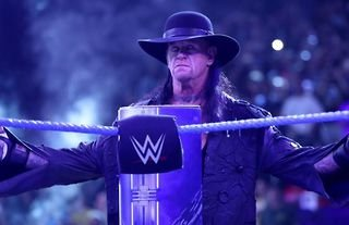 The Undertaker features in the top 10 most emotional WWE WrestleMania moments in history