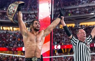 WWE have ranked the most controversial WrestleMania moments in history