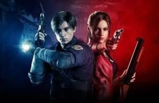 Every Resident Evil game has been ranked from worst to best