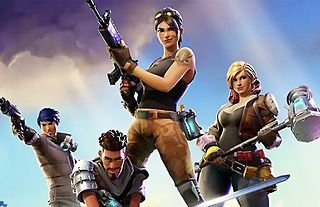 All 16 seasons of Fortnite have been ranked from worst to best