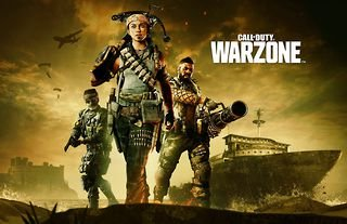 Patch Notes have been revealed for Call of Duty Warzone; including AUG nerfed and more