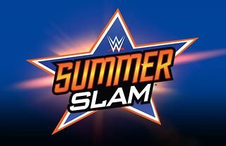 "Summerslam in 2021 will be the 33rd time ""The Biggest Party of the Summer"" has taken place"