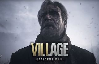 The latest Resident Evil Village showcase has been announced