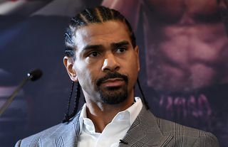 David Haye drops seriously bad news on Anthony Joshua vs Tyson Fury superfight