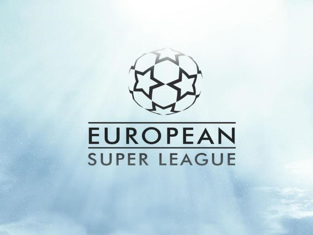 European Super League: Everything you need to know about breakaway league |  GiveMeSport