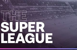 The European Super League has caused huge controversy since its announcement on 18th April 2021