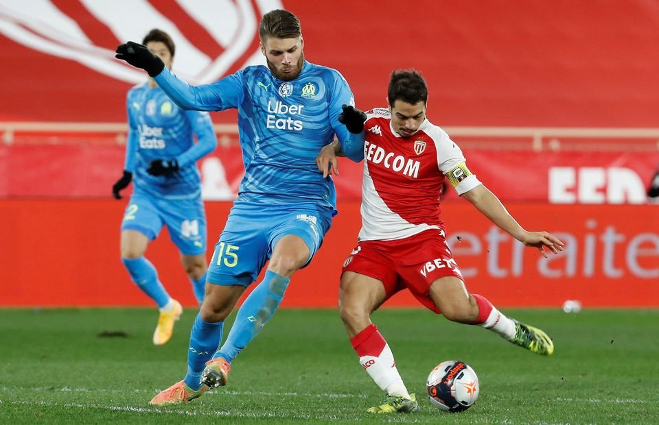 Liverpool Transfer News: January target keen on Anfield move - GIVEMESPORT