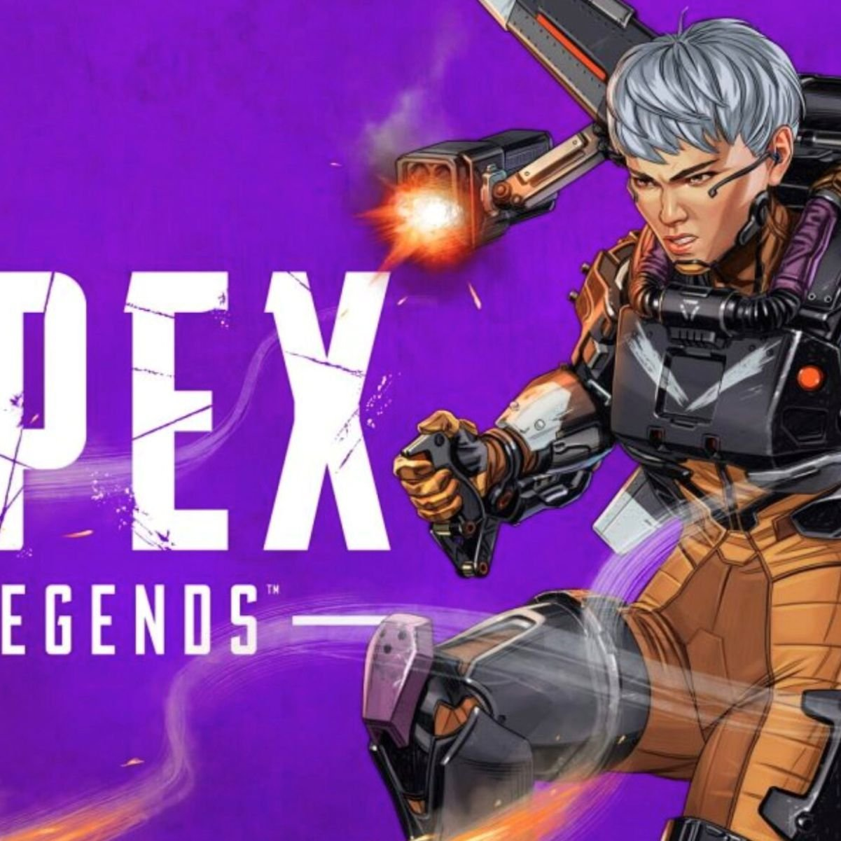 Apex Legends Season 9 What Is The Release Date For The Legacy Event Givemesport
