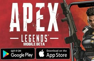 Apex Legends Mobile Beta will be available for all players to download soon