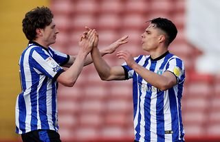 David Prutton predicts outcome of Sheffield Wednesday's clash with Middlesbrough