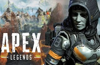 Apex Legends Season 9 will be released to the public on 4th May