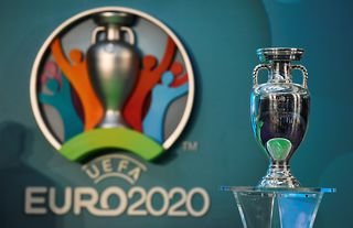 Euro 2020 is set to take place between 11th June until 11th July