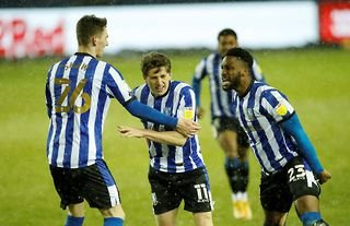 Update emerges concerning the futures of Sheffield Wednesday duo Adam Reach and Tom Lees