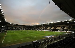 Positive Derby County update emerges amid Erik Alonso's ongoing takeover saga