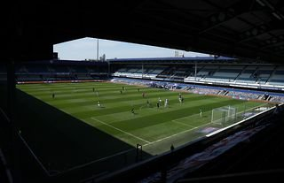 Queens Park Rangers weighing up move for West Ham prospect ahead of summer window