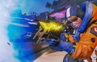Apex Legends Season 9: Legacy will introduce new game modes