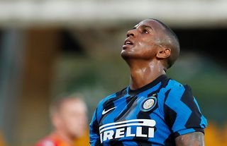 Update emerges regarding Watford's pursuit of Inter Milan ace Ashley Young