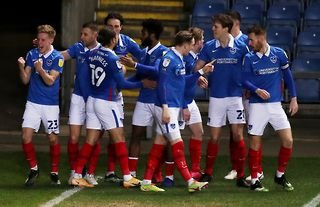 Sky Sports pundit makes Portsmouth play-offs admission ahead of Accrington Stanley clash