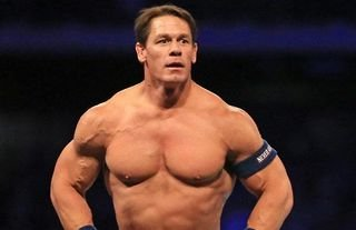 Cena was never turned heel in WWE for interesting reason