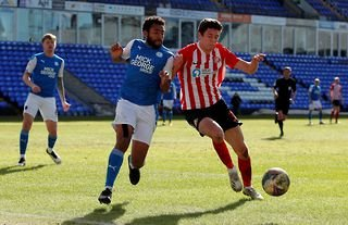 Kevin Phillips makes bold claim about Sunderland's Ross Stewart amid Charlie Wyke interest