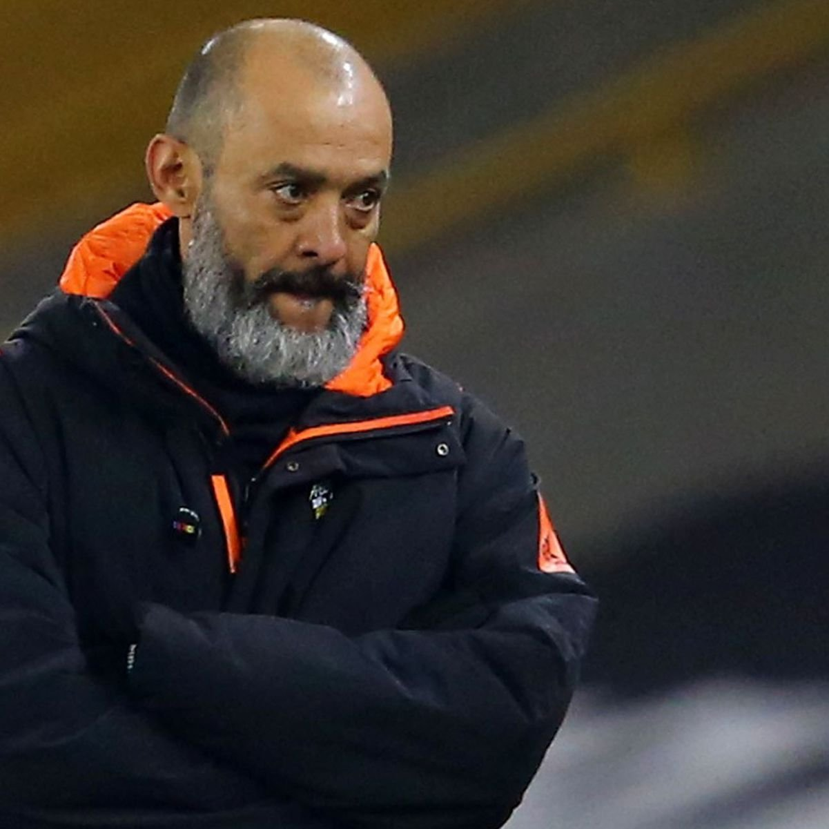 Wolves Transfers How Much Nuno Santo Has Spent On Signings At Molineux Givemesport