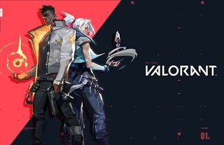 A new update is on the way for Valorant